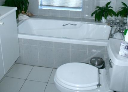 1606_1427356350-706069525__room-4-bathroom.jpg