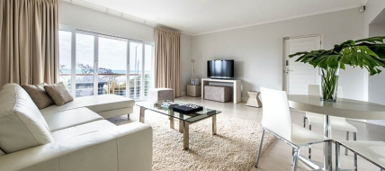 Camps Bay Accommodation - BV - Studio 1