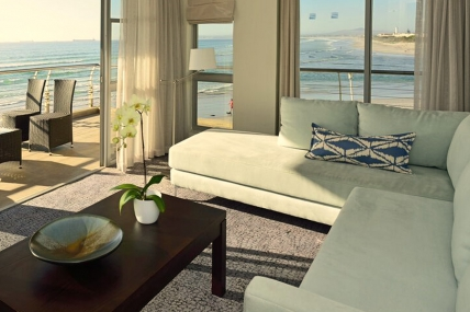 Leisure Bay Apartments - LBH - Junior Suite