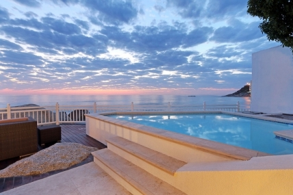 Clifton Self Catering - Ivory Sands Villa