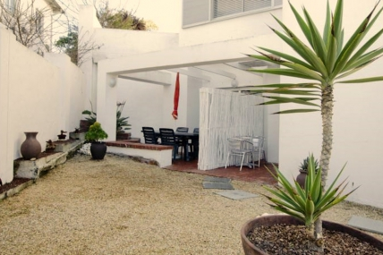 Cape Town Self Catering Accommodation - Small Bay Guest House