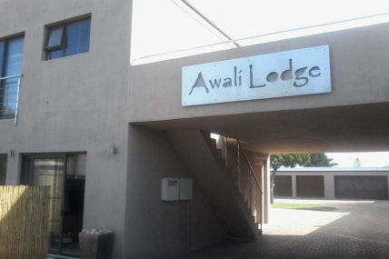 Cape Town Holiday Rentals - Awali Lodge