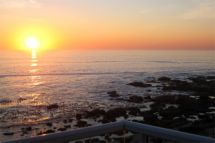 Cape Town Holiday Rental - Bantry Beach Luxury Suites
