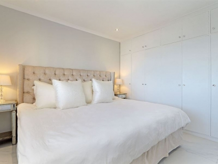 Camps Bay Self Catering – Sunset Hills in Camps Bay