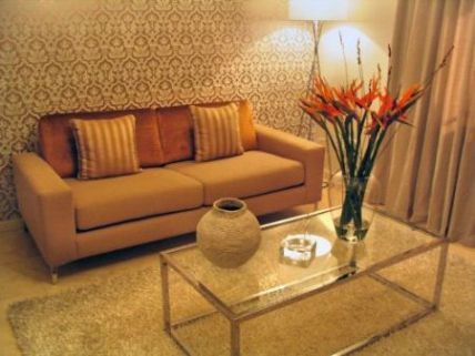 Cape Town Self Catering Accommodation - Phoebe