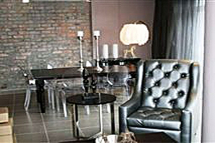 Cape Town Self Catering Accommodation - Celia