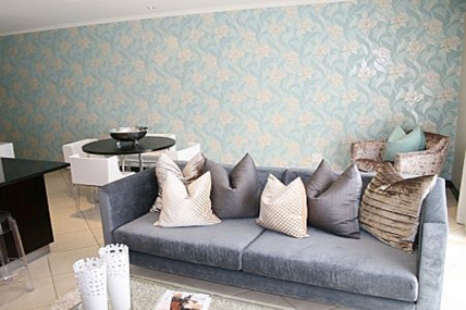 Cape Town Holiday Rentals - Searll