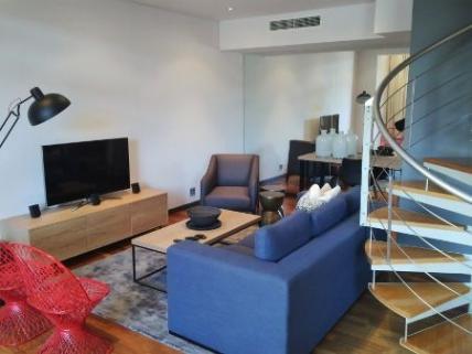 City Bowl Accommodation – Stefano