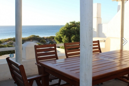 Cape Town Holiday Rentals - Bo Sig 3