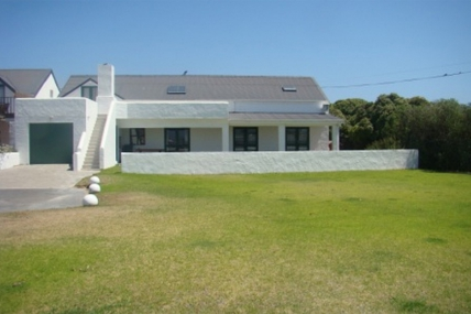 Cape Town Holiday Rentals - Craylord