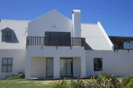 Cape Town Holiday Rentals - De Nada