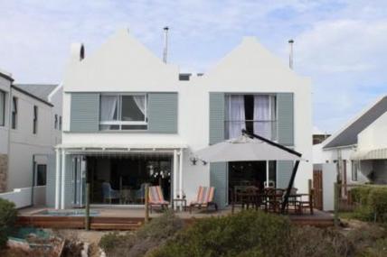 Cape Town Holiday Rentals - Nosterdomus