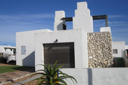 Cape Town Holiday Rentals - Paella
