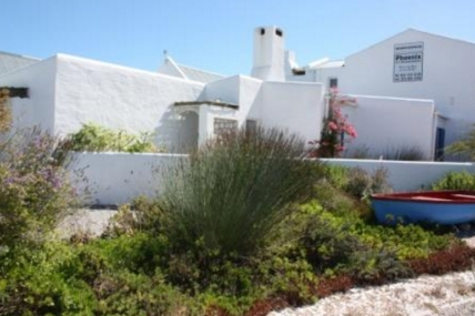 Cape Town Holiday Rentals - Phoenix 1
