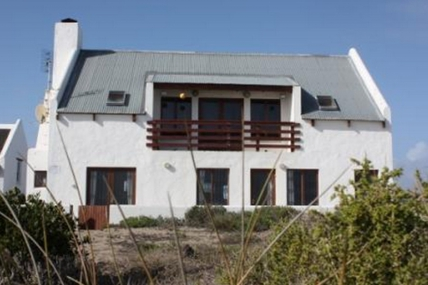 Cape Town Holiday Rentals - Whale Song