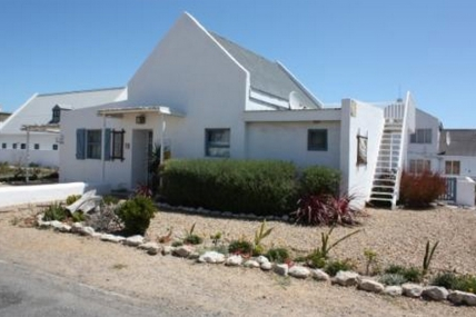 Cape Town Holiday Rentals - Starfish