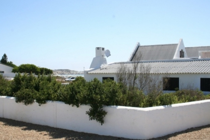 Cape Town Holiday Rentals - Tolbos