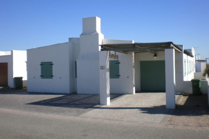 Cape Town Holiday Rentals - Nostersnest