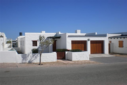 Cape Town Holiday Rentals - Patrest