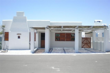 Cape Town Holiday Rental - Carpe Diem
