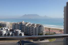 Big Bay Accommodation – Aquarius Three Bedroom Penthouse Suite
