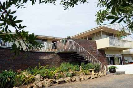 Cape Town Holiday Rental - Groenvlei Guest Farm
