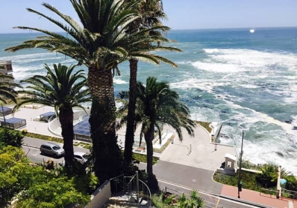 Camps Bay Self Catering – Funkey Villas