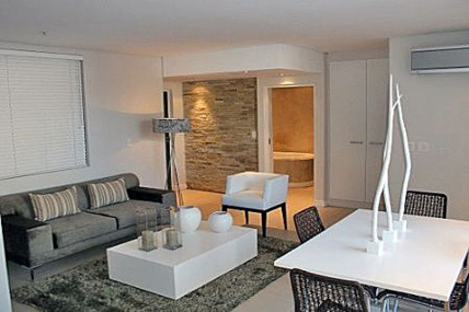 Cape Town Self Catering Accommodation - Marian