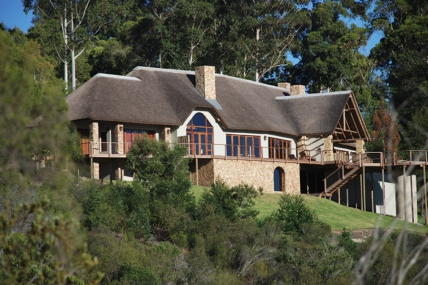 Cape Town Self Catering Accommodation - Tamodi Lodge and Stables