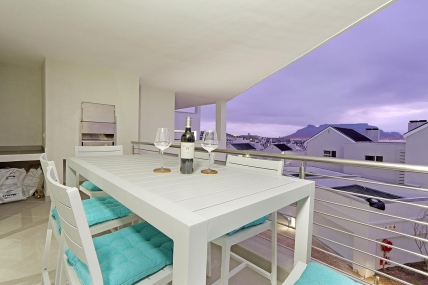 Big Bay Accommodation – G37 Bona View