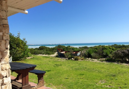 Cape Town Holiday Rental - Villa Amore