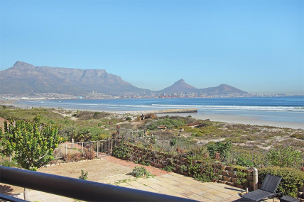Lagoon Beach Apartments - Leisure Bay 214