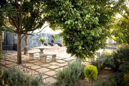 Cape Town Holiday Rental - SS - 1 Bedroom Apartment