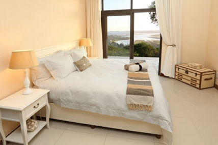 Cape Town Self Catering Accommodation - Alkantmooi - Unit 4