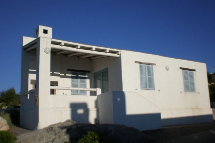Cape Town Holiday Rental - Duifie