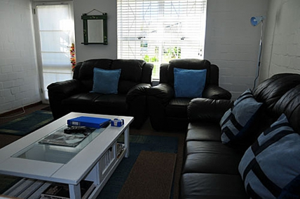 Cape Town Self Catering Accommodation - Bradclin @ York Place