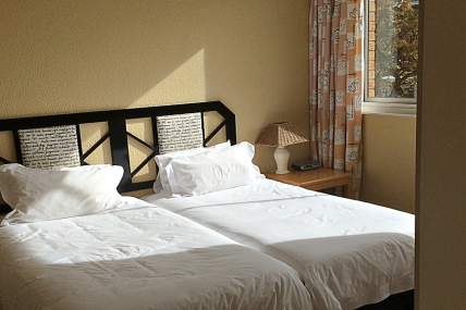Cape Town Self Catering Accommodation - Serengeti Apartment 302