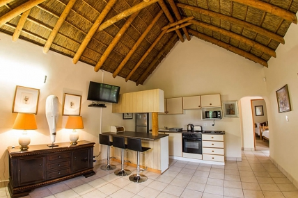 Cape Town Self Catering Accommodation - Winelands Cottages