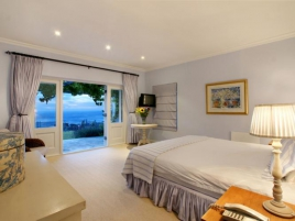 Camps Bay Self Catering – Serendipity