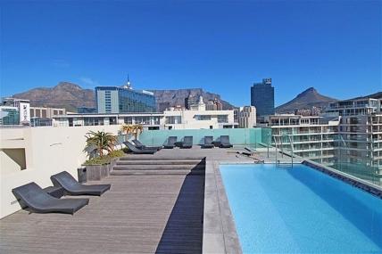 3521_1455531027-936334999_410-HB-Swimming-Pool-&-Table-Mountain.jpg