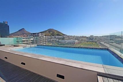 3521_1455531032-1016185223_410-HB-Swimming-Pool-Panorama.jpg
