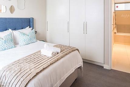 3521_1455531043-666654708_bedroom-110KB.jpg