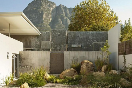 Cape Town Holiday Rentals - Yolas Villa