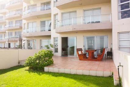 Big Bay Accommodation – 90BB 1bed Apartment