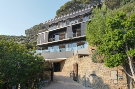 Cape Town Self Catering Accommodation - 1 Nettleton