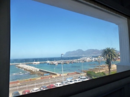 Cape Town Holiday Rentals - Glors