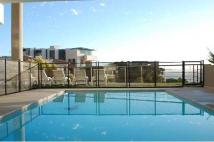 Cape Town Holiday Rentals - Villa Dhalia