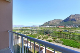 Cape Town Holiday Rental - Whispering Woods