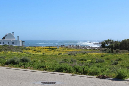 Cape Town Holiday Rentals - Bay view Beach House