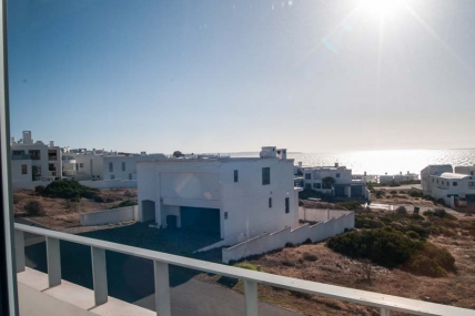 Cape Town Self Catering Accommodation - Malindila Apartment
